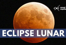 eclipse lunar julio