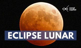 eclipse lunar julio