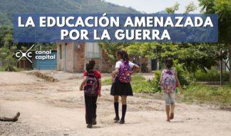 educacion-catatumbo