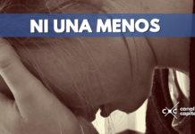 nuevo caso de feminicidio en Bogotá
