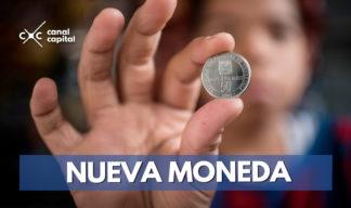 Entró en vigencia la reconversión monetaria en Venezuela