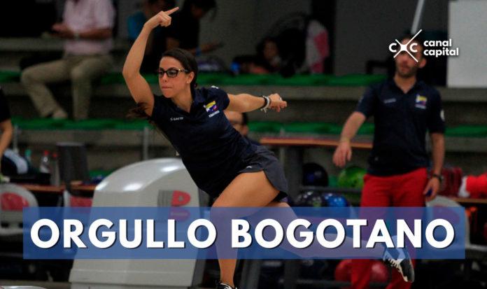 Bogotá ganó 68 medallas en los Juegos Centroamericanos