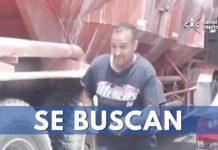 En video: delincuentes pasan por vendedores ambulantes para hurtar a conductores