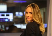Carolina Araújo llega a la pantalla de Canal Capital