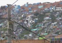 cámaras Ciudad Bolívar