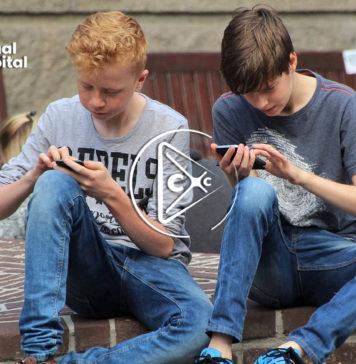 prohibir celulares