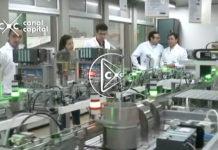 Más de 10.000 cupos para estudiar en el SENA