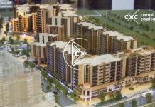 Gran Salón Inmobiliario