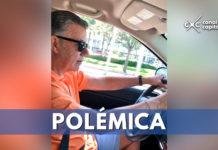 Juan Manuel viaja a Miami