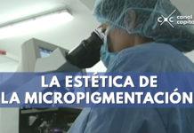 micropigmentación cáncer de seno