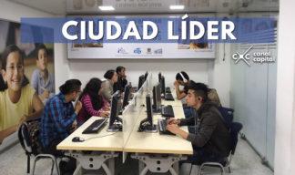 Bogotá ocupa primer lugar en economía digital