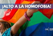 ¡Alto-a-la-homofobia!