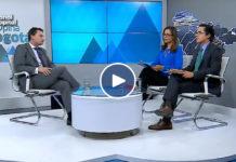 entrevista al contralor felipe córdoba