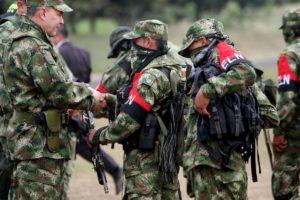 Eln pide al gobierno de Iván Duque reanudar conversaciones