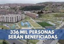 336-mil-personas-serán-beneficiadas