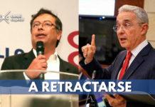 A-retractarse-