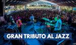 festival del jazz al parque