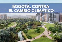 Bogotá-contra-el-cambio-climático