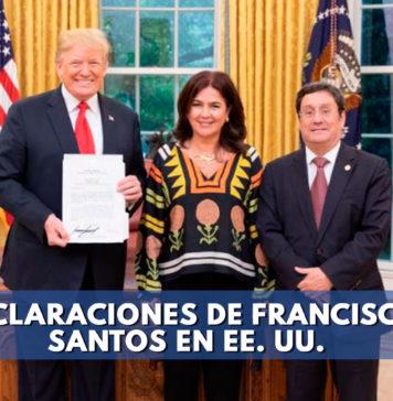 Declaraciones-de-Francisco-Santos-en-EE.-UU.