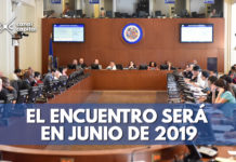 El-encuentro-será-en-junio-de-2019