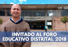 Invitado-al-Foro-Educativo-Distrital-2018