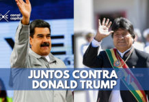 Juntos-contra-Donald-Trump