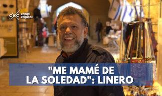 Alberto Linero se retira del sacerdocio