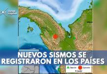 Nuevos-sismos-se-registraron-en-los-países