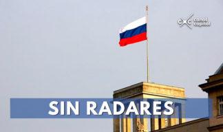 aviaón ruso desaparecido mar Mediterráneo