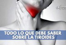 Todo-lo-que-debe-saber-sobre-la-tiroides