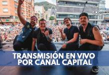 Transmisión-en-vivo-por-Canal-Capital-