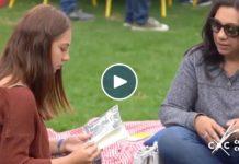 Festival de Libros para Niños