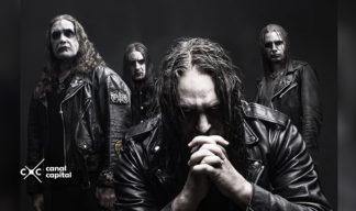 piden que no se presente banda Marduk