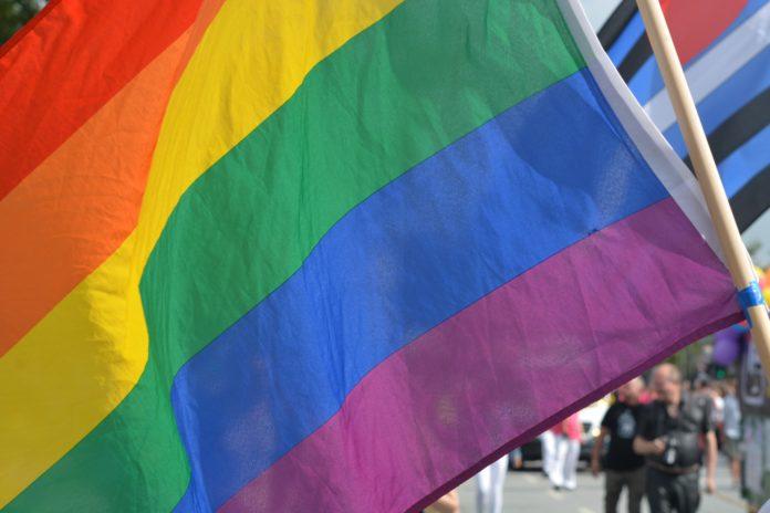 ONU aplaude despenalización de la homosexualidad en la India