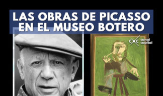 Claves para entender las obras de Picasso