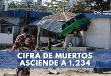 Cifra-de-muertos-asciende-a-1.234