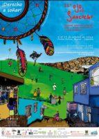 Llega Ojo al sancocho, festival de cine comunitario en Ciudad Bolívar