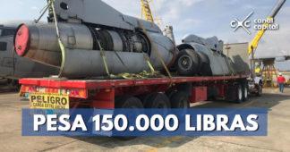 Pesa-150.000-libras