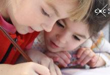 ¿Cómo lograr que tu hijo no odie las matemáticas?