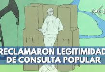 eclamaron-legitimidad-de-consulta-popular