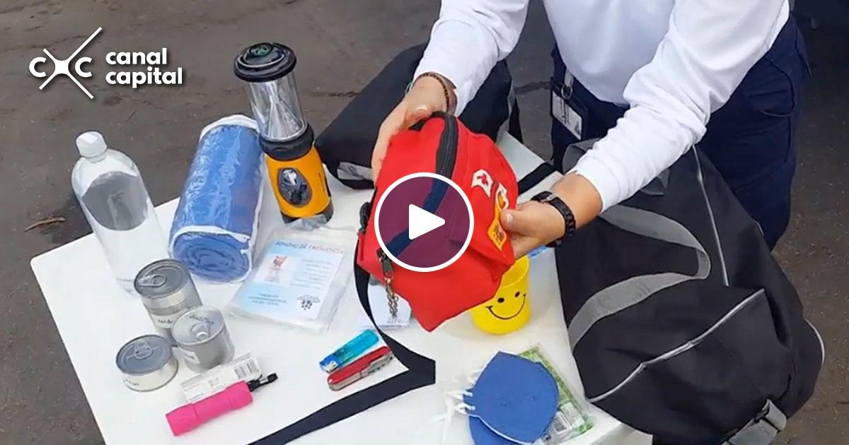 medicamentos que debe tener un botiquin de primeros auxilios colombia