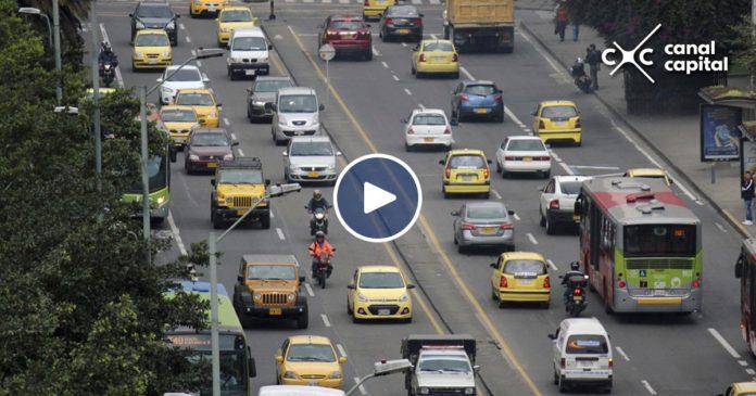 taxis chatarrizados