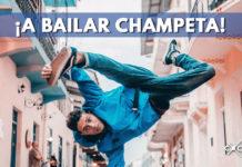baile-champeta