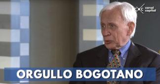 Rodolfo Llinás recibe el premio más importante en neurociencia