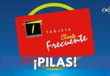 Tarjeta roja de TransMilenio funcionará hasta el 31 de diciembre