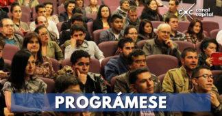 Semana de cine portugués en la Cinemateca Distrital