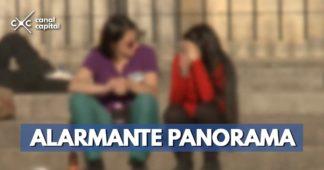 feminicidio enColombia