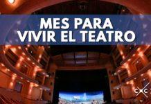 Teatro Mayor