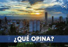 ampliar localidades Bogotá