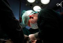 Cirugías plásticas: ¿Cómo evitar que se conviertan en una tragedia?